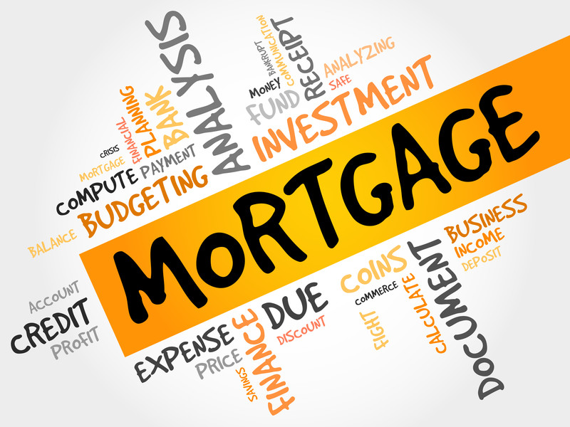 The Ultimate Introduction to Mortgage Brokers - Tundra Mortgage Brokers